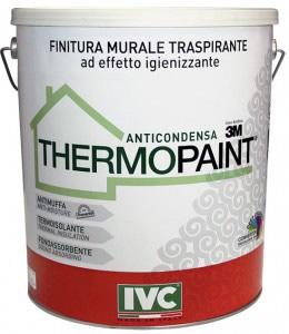 Thermopaint