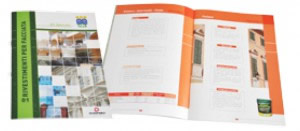 brochure-rivestimento