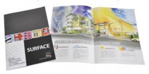 brochure-surface