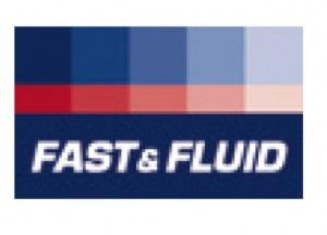 fast-fluid