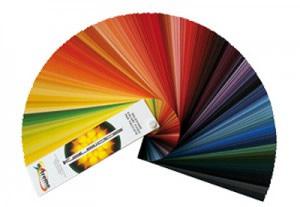 kaleidos-colori