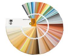 selettore-colori-architettura