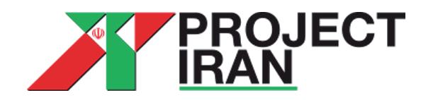 project-iran